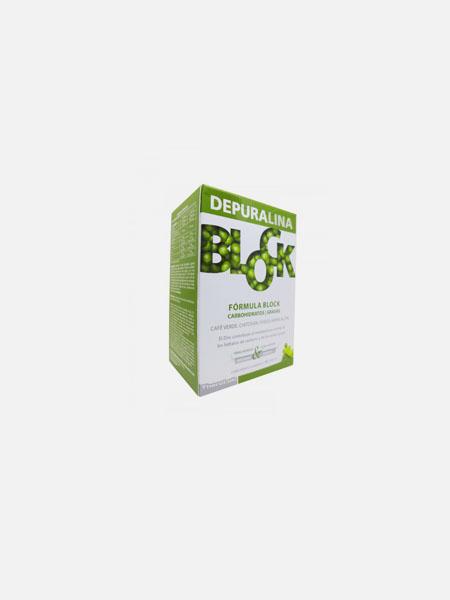 block_Depuralina