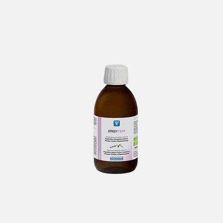 ErgyFem – 250 ml – Nutergia