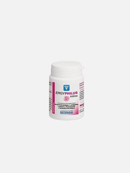 ergyphilus-intima-60-capsulas - nutergia