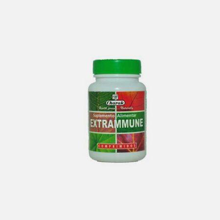 Extrammune 60 comprimidos – Charak
