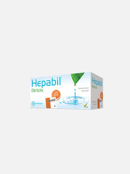 hepabil detox_chi
