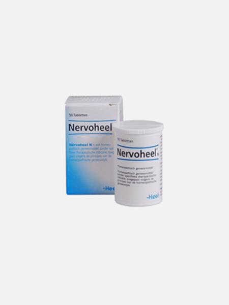 nervoheel2_Heel