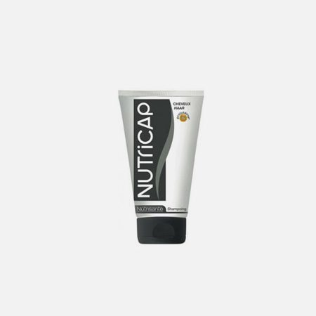 Nutricap Anti-Queda – 150 ml – Nutrisante