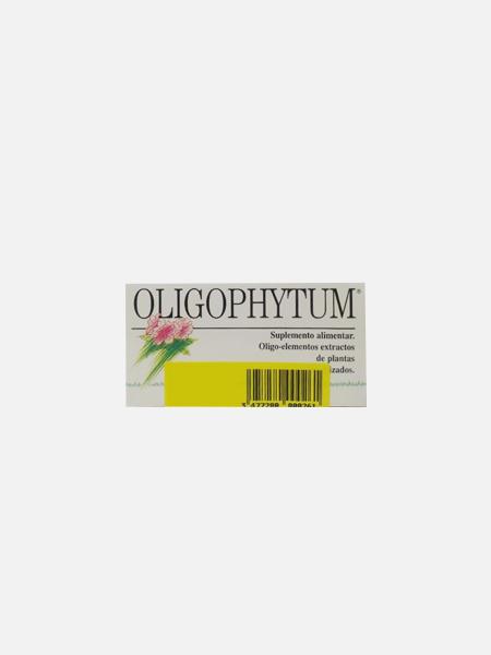 oligophytum2_Holistica