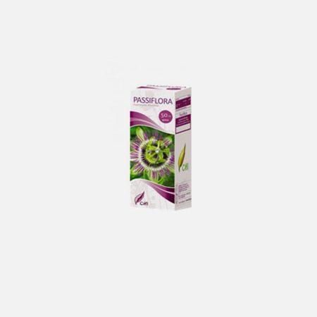Passiflora – 50ml – CHI