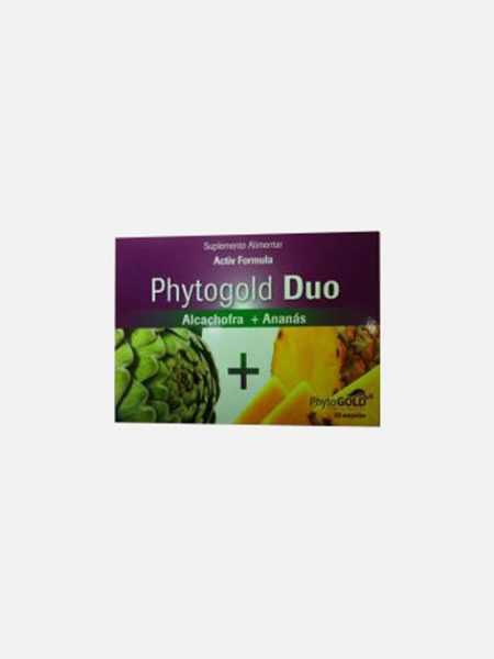 phytogold-duo