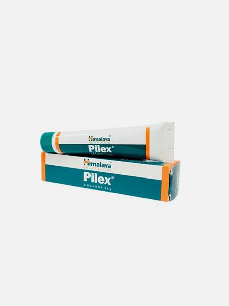 pile2x_Himalaya