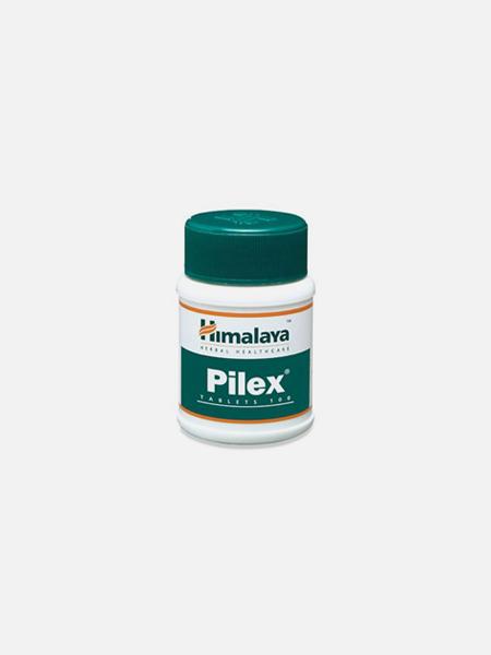 pilex_Himalaya