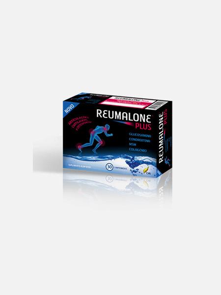 Reumalone Plus_CHI