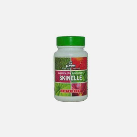 Skinelle – 50 comprimidos – Charak