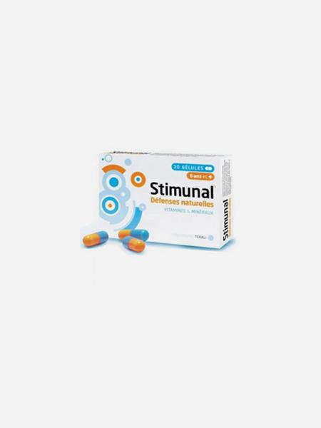 stimunal_Laboratories Terali