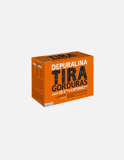 tira gorduras_Depuralina