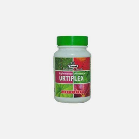 Urtiplex – 100 comprimidos – Charak