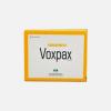 voxpax_Lehning