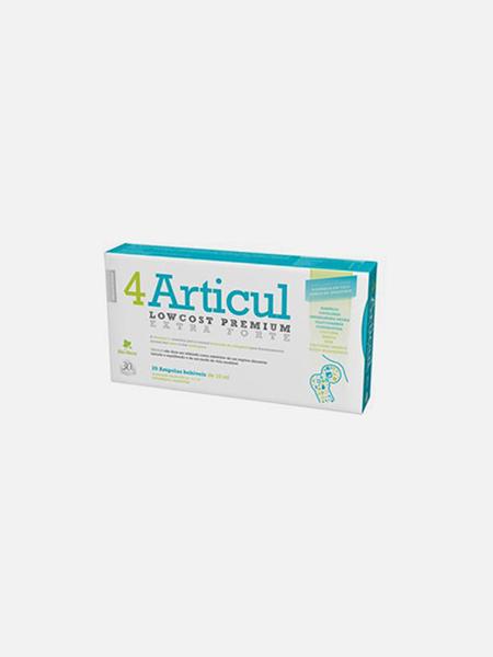 4-articul_biohera