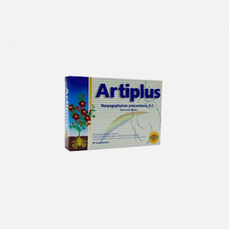 Artiplus 90 comprimidos – Novo Horizonte – Robis