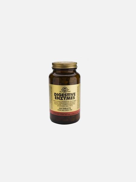 enzimas-digestivas_solgar