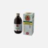 Gastricol -500ml - Balestra & Meck