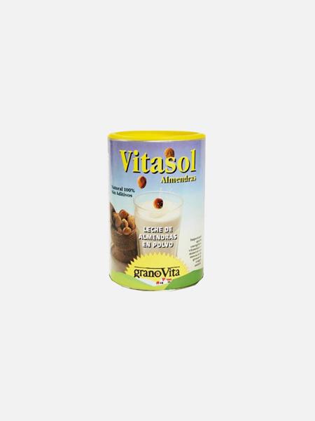 leite-de-amendoa-em-po_vitasol