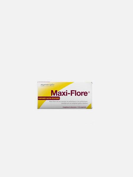 maxi-flore2_Synergia
