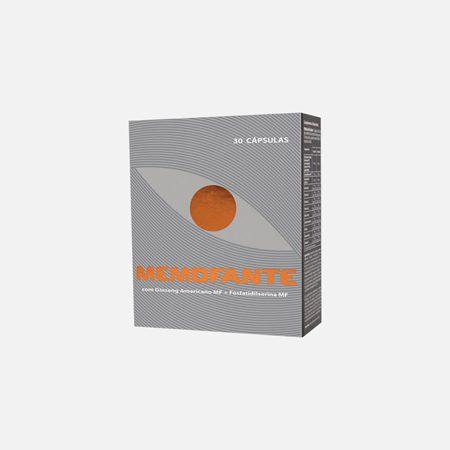 Memofante – 30 cápsulas – Theralab