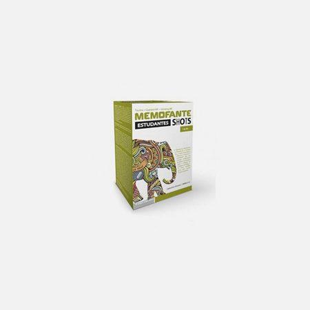 Memofante Especial Estudantes – Theralab – 30 cápsulas