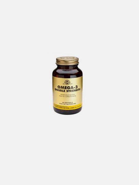 omega-3-double_SOLGAR