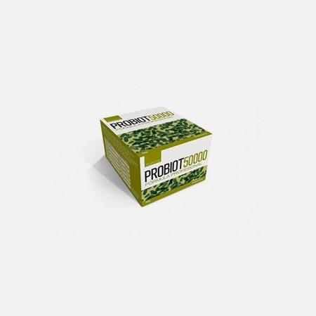 Probiot 50000 – 15 saquetas – Artesania Agricola