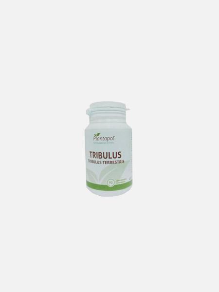 tribulus_Plantapol