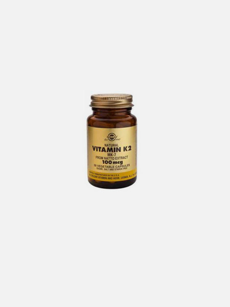 vitamin-k2_solgar