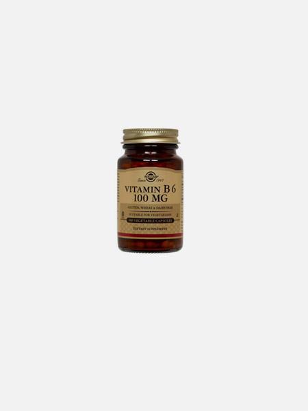 vitamina-b6_solgar