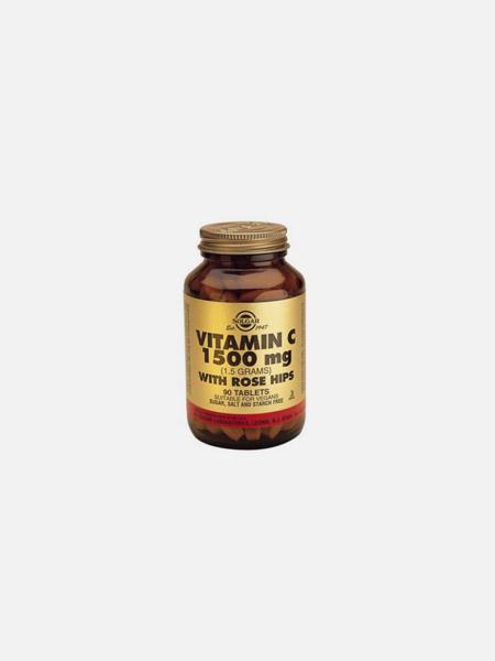 vitamina-c-1500_solgar