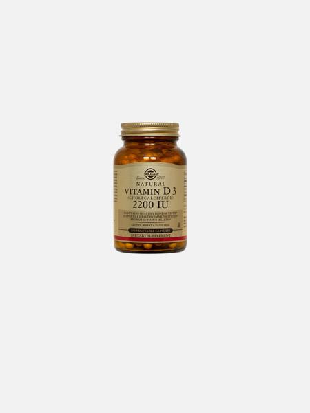 vitamina-d3-2200_solgar