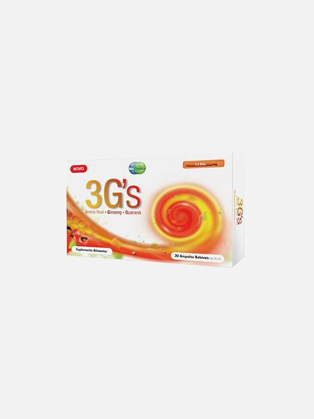3-gs_bioceutica