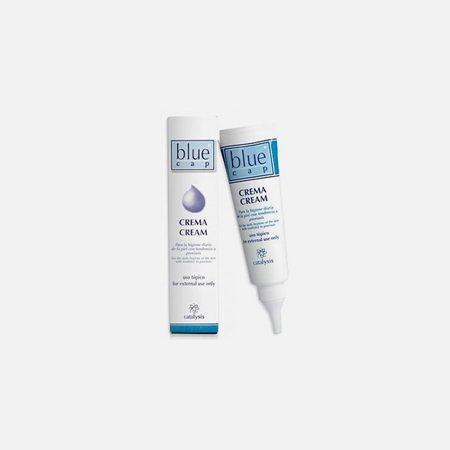 Blue Cap Creme – 50 g – Catalysis
