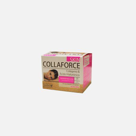 Collaforce – 50ml  – DietMed