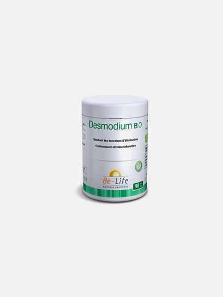 desmodium-bio_be-life