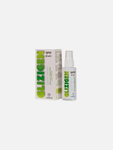 glizigen-spray_catalysis