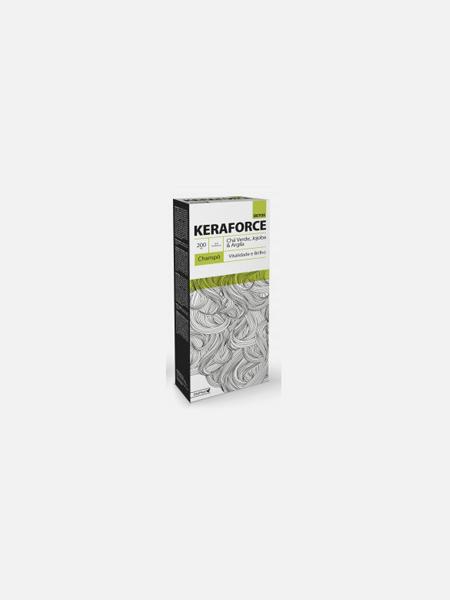 keraforce-detox_dietmed