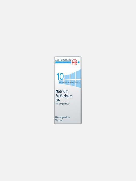 natrium-sulfuricum_dhu