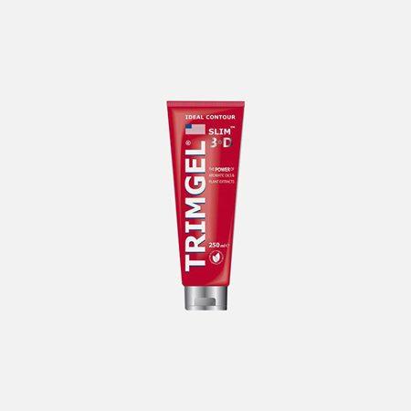 Trimgel 3D 250ml  – Ideal Contour