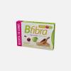 b-fibra_biohera