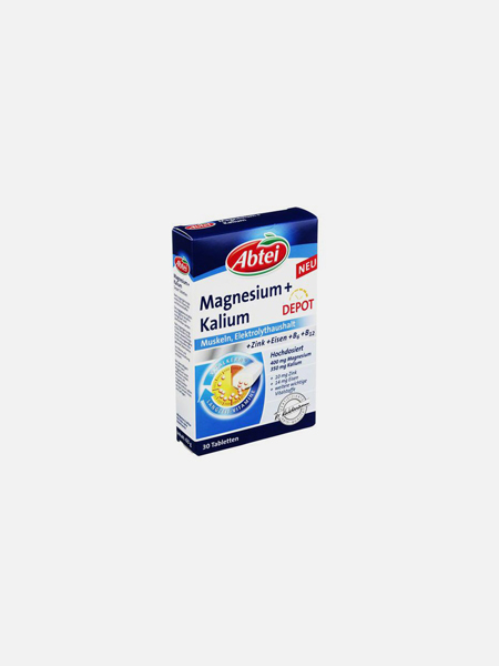 magnesio-potassio_abtei