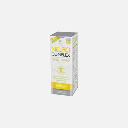Neuro Complex –250 ml – Bio-Hera