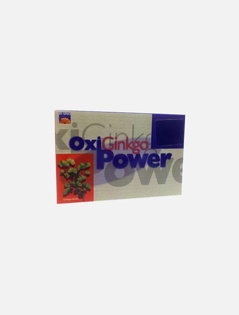 oxiginkgo-power_oligofarma
