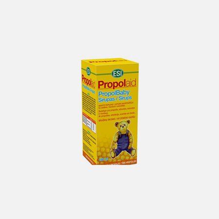 Propolaid Propolbaby – 180 ml  – ESI