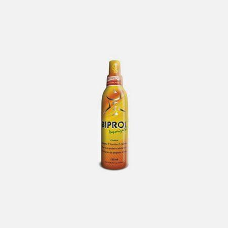 Vaporizador Oral Spray – 150ml – Biprol