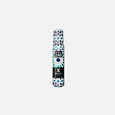Argan Oil – 50 ml – ZAD