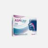 aspigrip-30-comprimidos - fharmonat