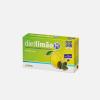 dietlimao-h-60-capsulas - natiris